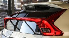 Nuova Mitsubishi Eclipse Cross: ecco perché si guida bene | Il Cool Factor  - Immagine: 9