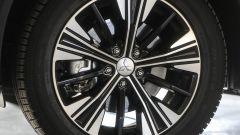 Nuova Mitsubishi Eclipse Cross: ecco perché si guida bene | Il Cool Factor  - Immagine: 10