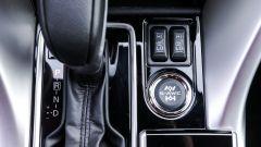 Nuova Mitsubishi Eclipse Cross: ecco perché si guida bene | Il Cool Factor  - Immagine: 18