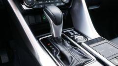 Nuova Mitsubishi Eclipse Cross: ecco perché si guida bene | Il Cool Factor  - Immagine: 23
