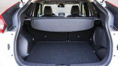 Nuova Mitsubishi Eclipse Cross: ecco perché si guida bene | Il Cool Factor  - Immagine: 24