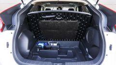 Nuova Mitsubishi Eclipse Cross: ecco perché si guida bene | Il Cool Factor  - Immagine: 27
