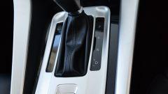 Nuova Mitsubishi Pajero 2019: arriverà anche in Europa - Immagine: 10