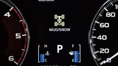 Nuova Mitsubishi Pajero 2019: arriverà anche in Europa - Immagine: 8