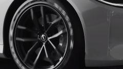 Nissan 400Z, segui la diretta streaming del reveal [VIDEO] - Immagine: 4