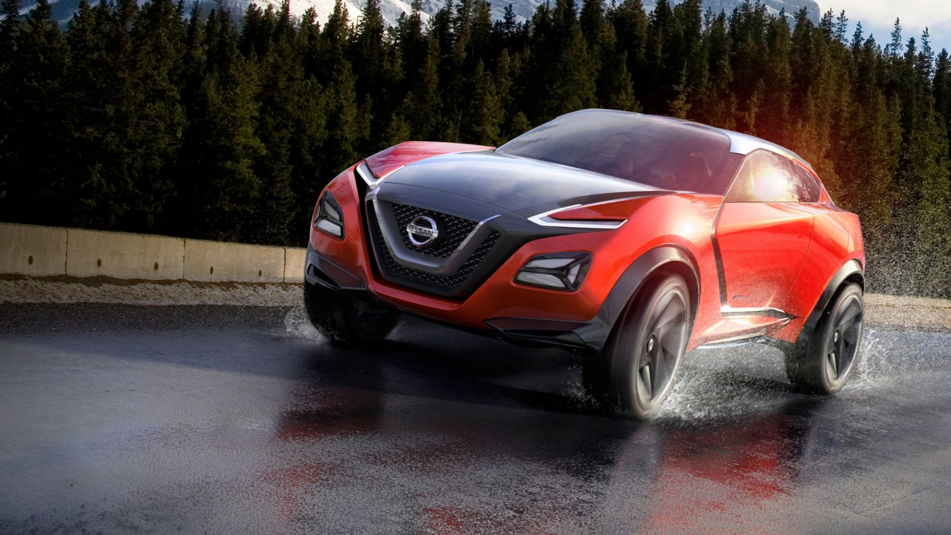 Nissan Qashqai 2019 Ireland | Nissan 2021 Cars