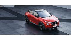 Nuova Nissan Juke 2020: la videoprova