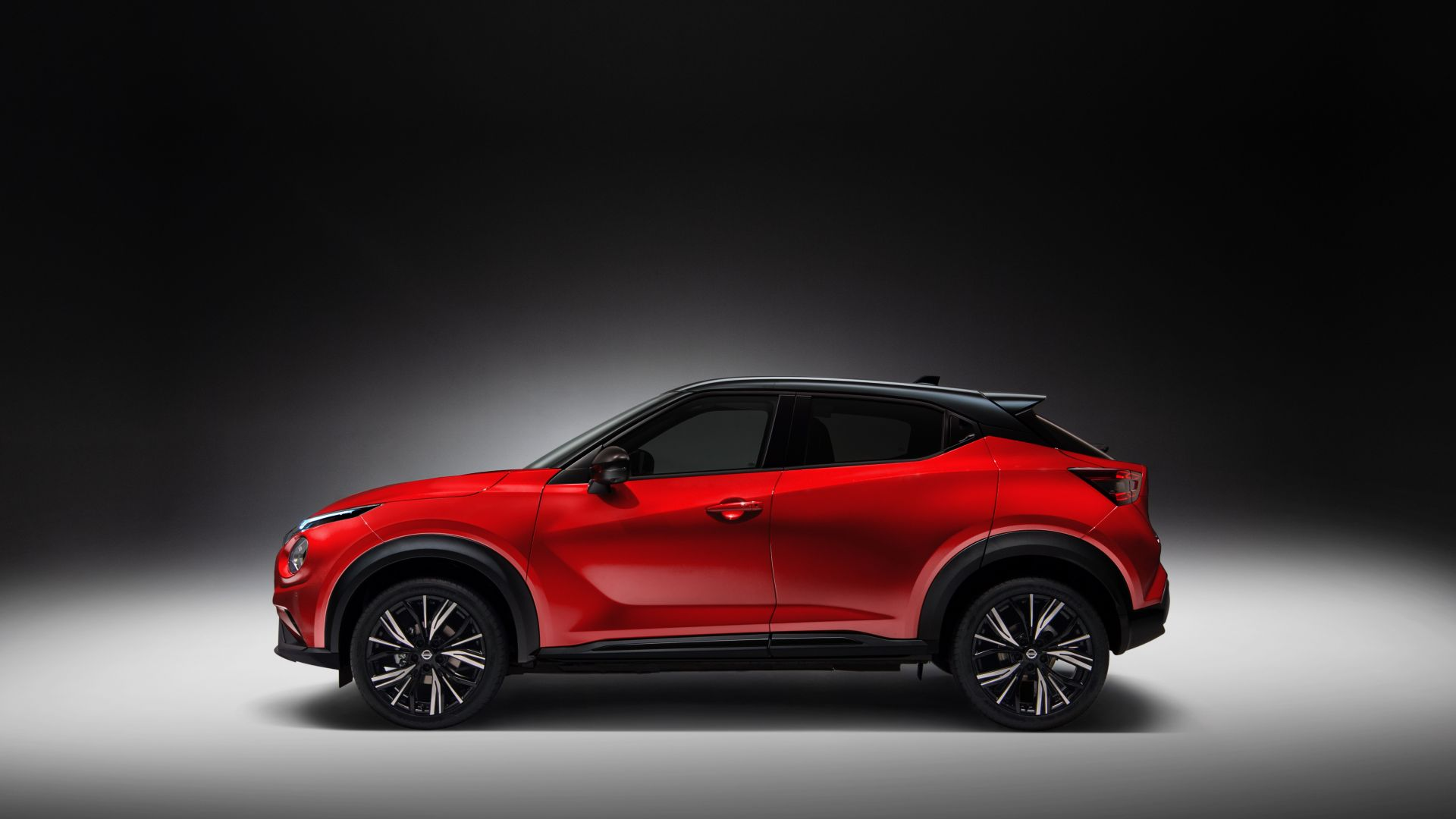 Video Nuova Nissan Juke 2020: interni, prezzi, arrivo ...