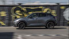 Nissan Juke Enigma: prova, prezzi, consumi, autonomia e opinioni