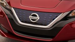 Nuova Nissan Leaf: eccola, con quasi 400 km di autonomia - Immagine: 7