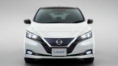 Nuova Nissan Leaf: le novità, il video e l'offerta con ENEL - Immagine: 7