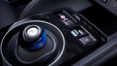 Nuova Nissan Leaf: le novità, il video e l'offerta con ENEL - Immagine: 17