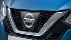Nuova Nissan Qashqai 2017: con il Propilot guiderà da sola  - Immagine: 8