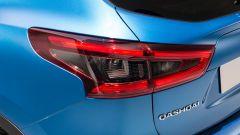 Nuova Nissan Qashqai 2017: con il Propilot guiderà da sola  - Immagine: 16