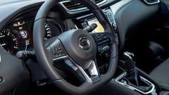 Nuova Nissan Qashqai 2017: con il Propilot guiderà da sola  - Immagine: 7