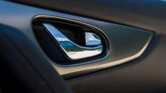 Nuova Nissan Qashqai 2017: con il Propilot guiderà da sola  - Immagine: 21
