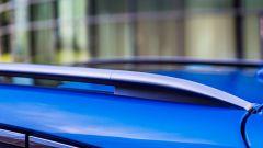 Nuova Nissan Qashqai 2017: con il Propilot guiderà da sola  - Immagine: 25
