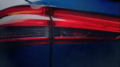 Nuova Nissan Qashqai, secondo video teaser
