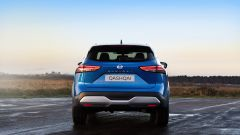 Nuova Nissan Qashqai Hybrid, SUV compatto alla terza [VIDEO] - Immagine: 7