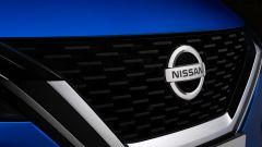 Nuova Nissan Qashqai Hybrid, SUV compatto alla terza [VIDEO] - Immagine: 10