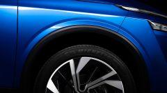 Nuova Nissan Qashqai Hybrid, SUV compatto alla terza [VIDEO] - Immagine: 11