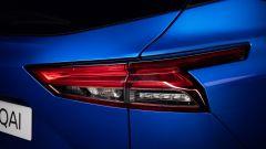 Nuova Nissan Qashqai Hybrid, SUV compatto alla terza [VIDEO] - Immagine: 13