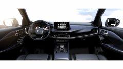 Nuova Nissan Qashqai Hybrid, SUV compatto alla terza [VIDEO] - Immagine: 17