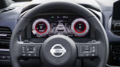 Nuova Nissan Qashqai Hybrid, SUV compatto alla terza [VIDEO] - Immagine: 19