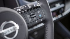 Nuova Nissan Qashqai Hybrid, SUV compatto alla terza [VIDEO] - Immagine: 20