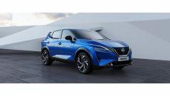 Nuova Nissan Qashqai Hybrid, SUV compatto alla terza [VIDEO] - Immagine: 30