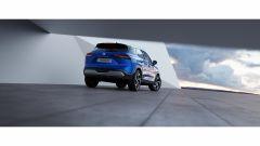 Nuova Nissan Qashqai Hybrid, SUV compatto alla terza [VIDEO] - Immagine: 31