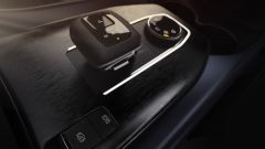 Nuova Nissan Qashqai, ibrida a due vie. Focus sui motori - Immagine: 5