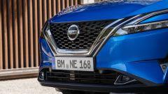 Nuova Nissan Qashqai, con l'ibrido è una storia seria. Prova video - Immagine: 12