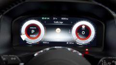 Nuova Nissan Qashqai, con l'ibrido è una storia seria. Prova video - Immagine: 23