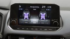 Nuova Nissan Qashqai, con l'ibrido è una storia seria. Prova video - Immagine: 26