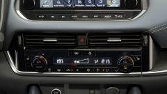 Nuova Nissan Qashqai, con l'ibrido è una storia seria. Prova video - Immagine: 27