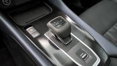 Nuova Nissan Qashqai, con l'ibrido è una storia seria. Prova video - Immagine: 29
