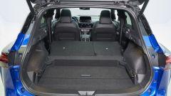Nuova Nissan Qashqai, con l'ibrido è una storia seria. Prova video - Immagine: 19