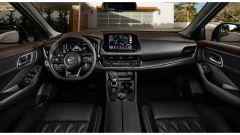 Nuova Nissan Rogue: anticipa nuova Nissan X-Trail oppure no? - Immagine: 4