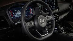 Nuova Nissan Rogue: anticipa nuova Nissan X-Trail oppure no? - Immagine: 6
