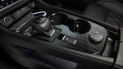 Nuova Nissan Rogue: anticipa nuova Nissan X-Trail oppure no? - Immagine: 7