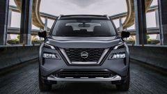 Nuova Nissan Rogue: anticipa nuova Nissan X-Trail oppure no? - Immagine: 9