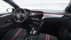 Nuova Opel Corsa, non solo la EV. I motori diesel e benzina - Immagine: 4
