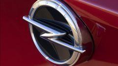 Nuova Opel Corsa, non solo la EV. I motori diesel e benzina - Immagine: 8