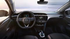 Nuova Opel Corsa, tutto sull'elettrica (Corsa-e) e non solo - Immagine: 9