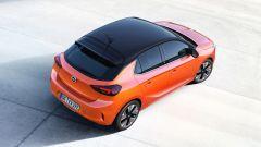 Nuova Opel Corsa, tutto sull'elettrica (Corsa-e) e non solo - Immagine: 16