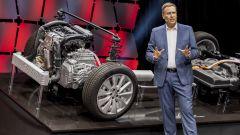 Nuova Opel Corsa, tutto sull'elettrica (Corsa-e) e non solo - Immagine: 4
