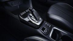 Nuova Opel Corsa, anche il cambio automatico AT8