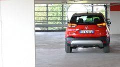 Nuova Opel Crossland X | Le vostre domande  - Immagine: 5
