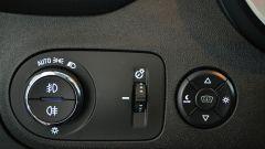 Nuova Opel Crossland X | Le vostre domande  - Immagine: 11